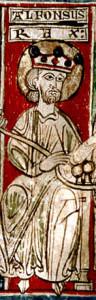Alfonso VIII el Bueno