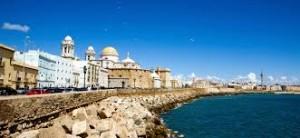 Cádiz ciudad