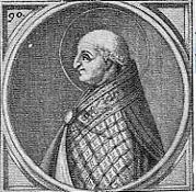 Gregorio II Papa