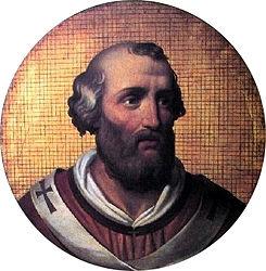 Papa Juan XII
