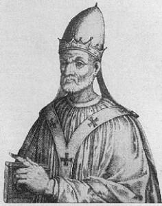 Papa Martin_IV