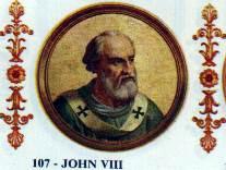 Papa_Iuan VIII