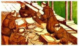 Reforma del monacato cristiano