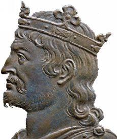 Teodorico IV